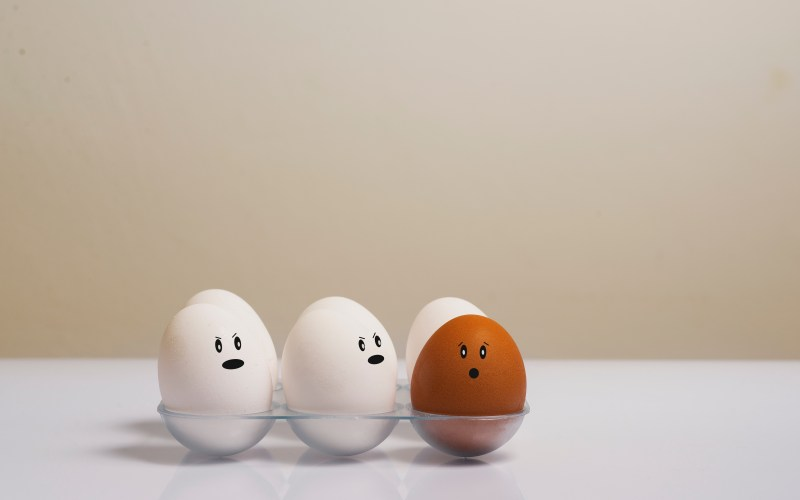 Irrational Behavior, Making Sense out of Irrational Behavior, CX Master
