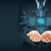 The Growing Usage of Artificial Intelligence in Customer Service
