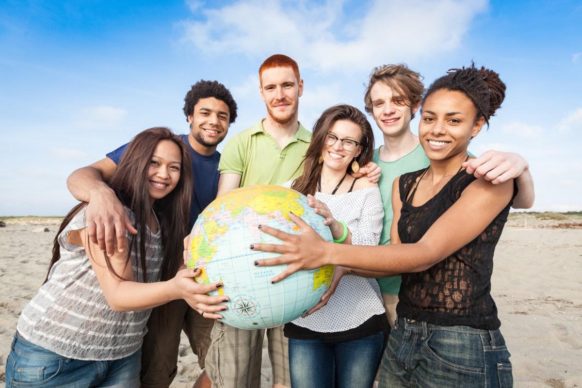 Customer Experience world-class online training