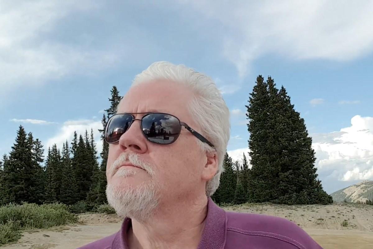 Steve Towers Masterclass comes to Denver