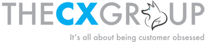 BP Group Signs New Partnership with The CX Group