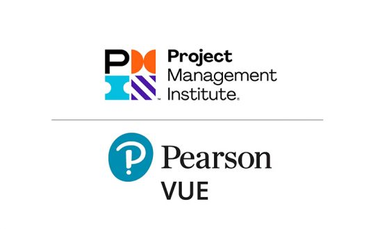 PMI and Pearson VUE Now Offer Online Testing Option for