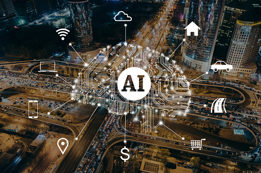 making-digital-advertising-more-effective-with-ai