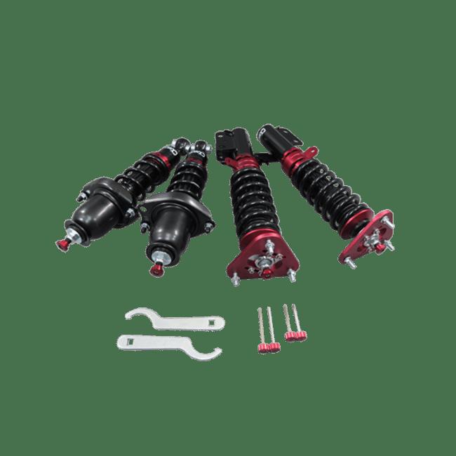 Damper CoilOver Suspension Kit for 00-05 Toyota Celica ALL