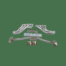 Engine Swap Kit GM / Chevrolet Chevelle 68-72 LS1