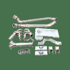 Engine Swap Kit