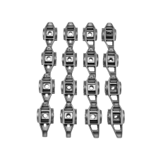 Stainless Steel Roller Rocker Arms For LS3 L92 L76 LY6