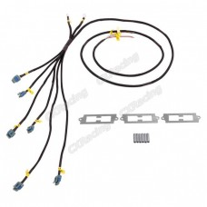 Wiring Harness / Connector