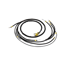 Flying Loom Wire Harness for LS1 lSx Engine Cam Crank Map