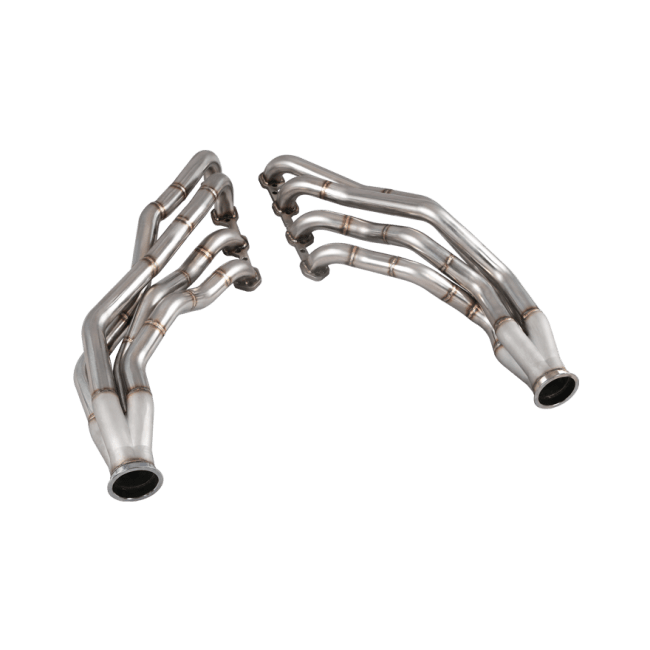 Performance Equal Length Headers For S13 S14 Ford 302 5.0