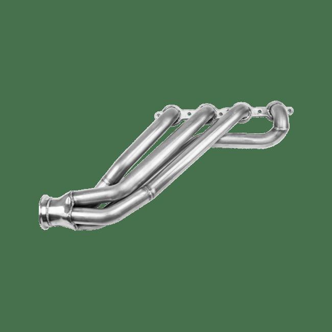 LS LSx NA Header Headers for 68-72 Chevrolet Chevelle LS1