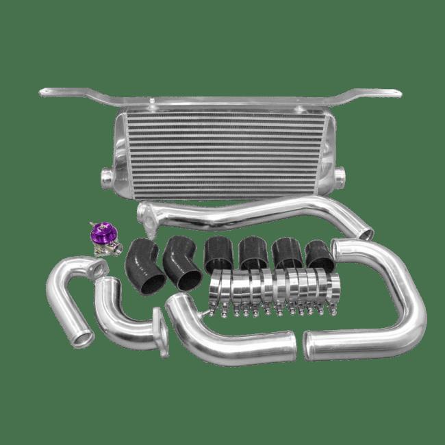 Bolt on Intercooler Kit for 95-99 Mitsubishi Eclipse Talon