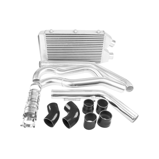 Toyota 1jzgte Ma70 Jza70 Mkiii Supra Engine Swap Wiring Harness