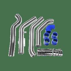 Products By Car Toyota Scion Lexus Supra MK3 7M-GTE