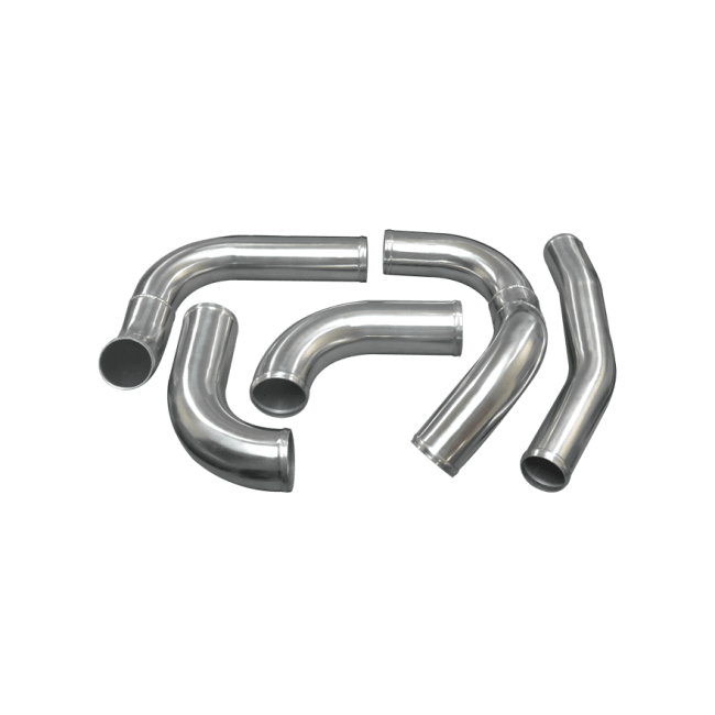 Intercooler Piping Upgrade Kit For 2011+ Jeep Grand