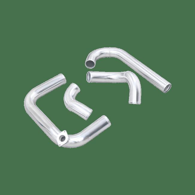 Intercooler Piping Bracket Kit For 92-95 Honda Civic EG