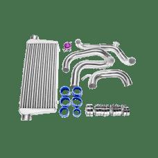 Engine Swap Kit Nissan / Datsun 240SX (S13/S14)