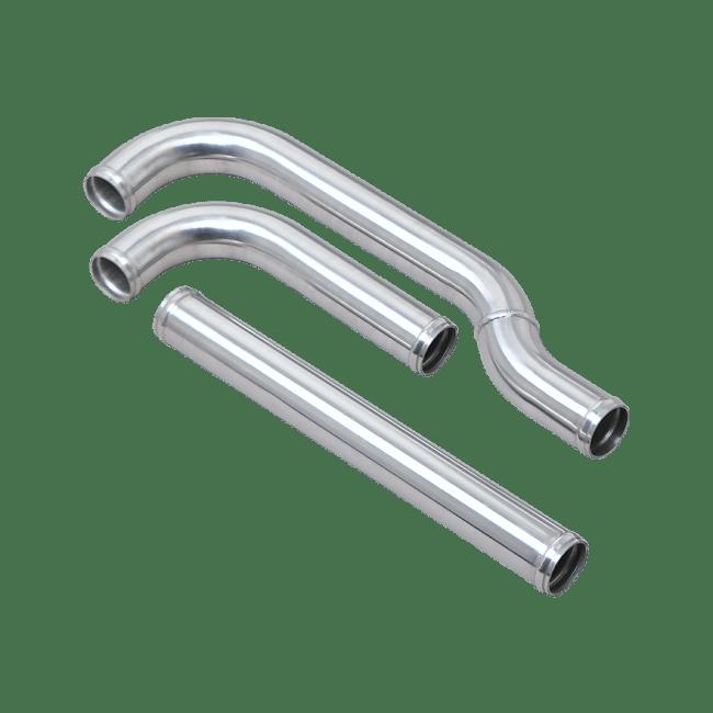 Radiator Hard Pipe Kit For 90-98 Mazda Miata SR20DET Swap