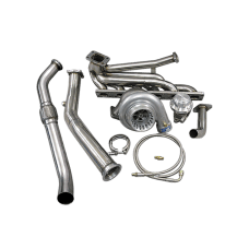 Turbo Kit BMW E36