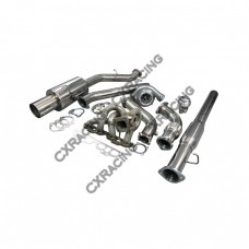 Engine Swap Kit Nissan / Datsun Datsun 510