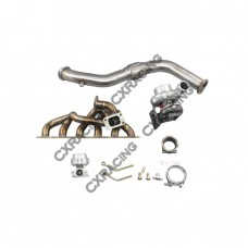 Turbo Kit Nissan / Datsun 240SX S13/S14
