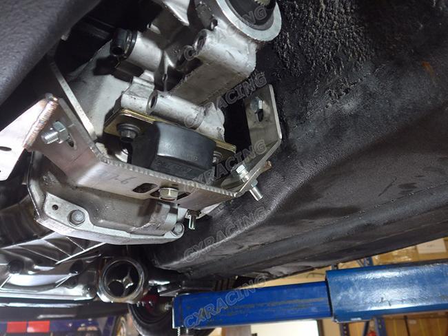 280z Wiring Diagram Ls1 Engine T56 Transmission Mounts Swap Kit For S30 240z