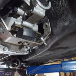 Nissan 3 Engine Diagram 5 Mm Audio Jack Wiring Ls1 T56 Transmission Mounts Swap Kit For S30 240z 260z 280z Gm Ls Lsx