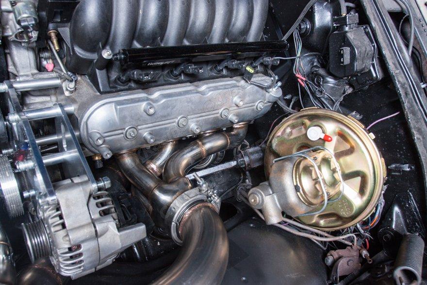 Cxracing Twin Turbo Intercooler Kit For 1986 1992 Toyota