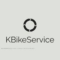 KBikeservice_logo