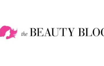 beautyplace coupons