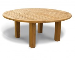 8 seater garden tables dining tables