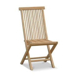 Cushions For Teak Steamer Chairs Removable Elastic Chair Covers Ashdown High-back Garden Chair, Foldable,