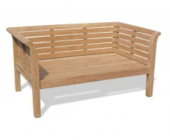 garden daybeds outdoor daybeds for