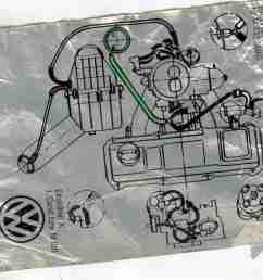 vacuum lines for your model http www cyanic co uk vw jpg [ 1382 x 1042 Pixel ]