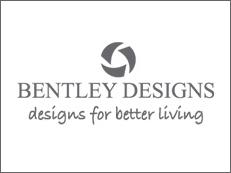 BENTLEY DESIGNS