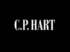 C.P. HART GROUP