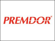PREMDOR