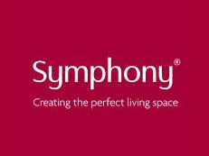 SYMPHONY GROUP PLC