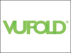 VUFOLD