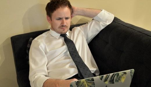 残業の悩みの解決方法について