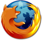 firefox-logo-full (1)