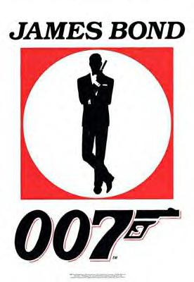 https://i0.wp.com/www.cyber-cinema.com/gallery/JamesBondLogo.jpg