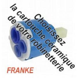 Cours De Cuisine Vannes