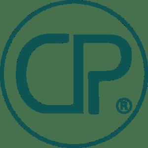 CP_LOgo_ICon