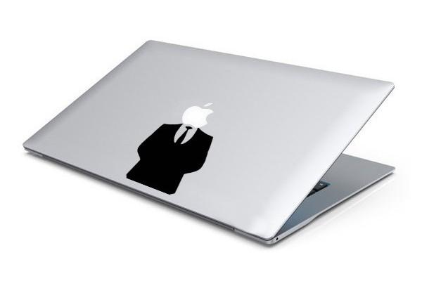 cyber jay