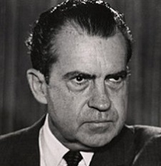 Deepthroat suggested during the Watergate investigations to follow the money- for Nixon then, read hackers now.