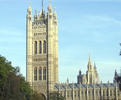 Both Houses of Parliament sustained a determined cyber security attack to it's networks.
