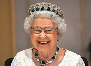 The Queen's Speech has been praised for removing any doubt about the UK's commitment to data protection