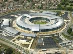 GCHQ's NCSC warns that third party suppliers may be businesses' biggest cyber security risk.