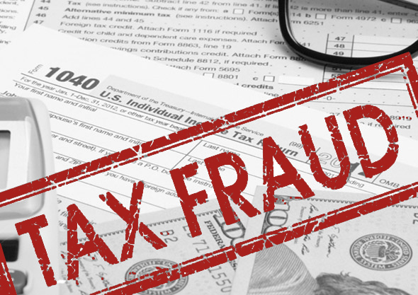 Episode 17: Tips to thwart tax fraud and looking out for skimmers